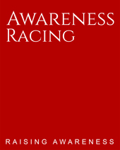 Awareness Racing